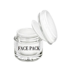 Pimple Facial Pack