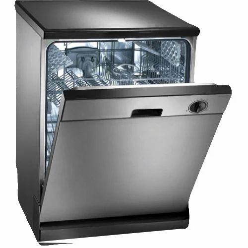 Dishwasher Machine Dishwasher Machine Khamla Nagpur