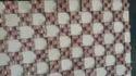 Parking Stone Tiles