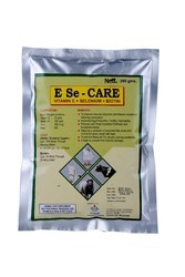 E Se Care Powder Feed Supplement of Vitamin E