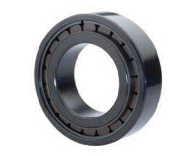 Skf Cylindrical Roller Bearing, Nj 2330 Ema/c5