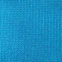 Costume Fabric