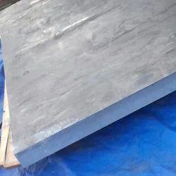 DIN 3.1255 Aluminium Plates- WNr 3.1255 Plate, Sheet, Blocks