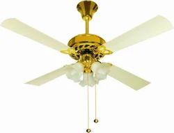 Crompton Greaves Uranus  Ceiling Fan Ivory