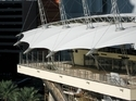 Full View - Tensile Structures
