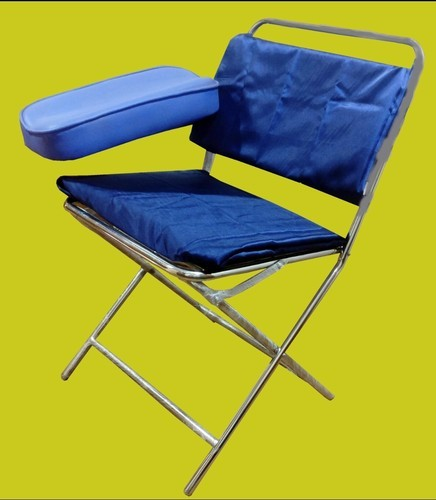 Brilliant Portable Blood Drawing Chair Theyellowbook Wood Chair Design Ideas Theyellowbookinfo