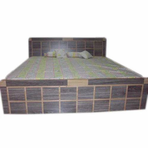 Genial Divan Bed Set