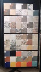 Simpolo Tiles