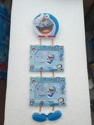 Doraemon Photo Frame