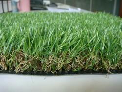 Artificial Grass Carpets 40mm