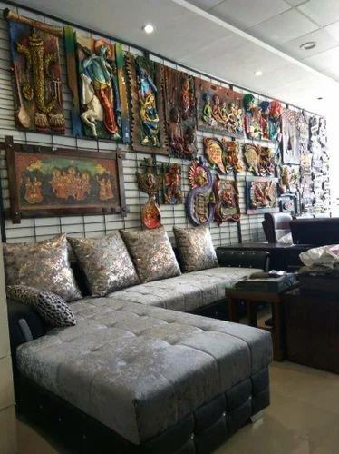 Hollywood Furniture Gallery Manufacturer Of Designer