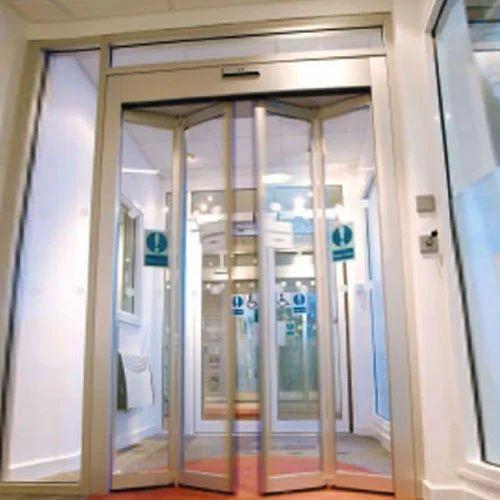 Appealing Bu0026q Folding Door Images - Exterior ideas 3D - gaml.us ...