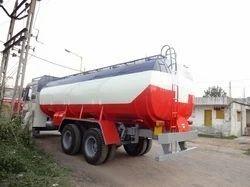 Petroleum Tanker at Best Price in India