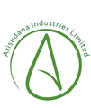 Arisudana Industries Limited