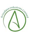 Arisudana Industries Limited