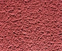 Textured Finish Paint Paints Wall Putty Varnishes Luxture