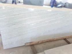White Granite in Ernakulam, Kerala   Get Latest Price from Suppliers