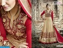 Hot Lady Salwar Suits