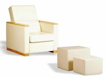 Phenomenal Kumud Foot Reflexology Sofa Squirreltailoven Fun Painted Chair Ideas Images Squirreltailovenorg
