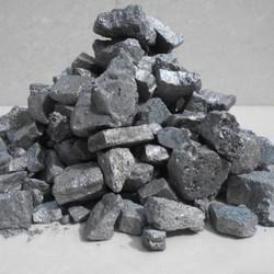 Ferro Silicon Zirconium