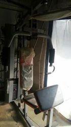 Home Gym Equipment In Ahmedabad घर के जिम उपकरण अहमदाबाद