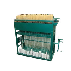Candle Making Machine Candle Machine Suppliers Traders