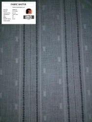 Leno Dobby Fabrics FM000414