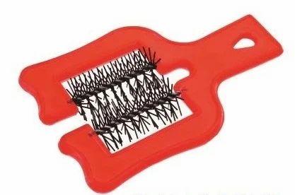Bush Comb4
