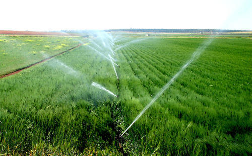 Agriculture Irrigation View Specifications Amp Details Of