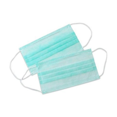 Mask Disposable Face Mask Face Face Mask Mask Face Disposable Disposable Disposable Disposable