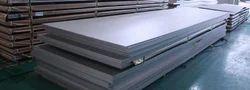 S32550 Super Duplex Steel Plate