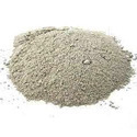 Refractory Concrete, Packaging Size: 25 Kg Bags /50 Kg Bags