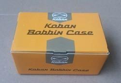 Koban Bobin Case
