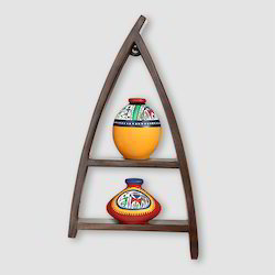 Hanging Shelves At Best Price In India