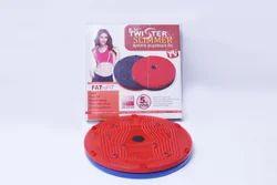 Twister n slimmer