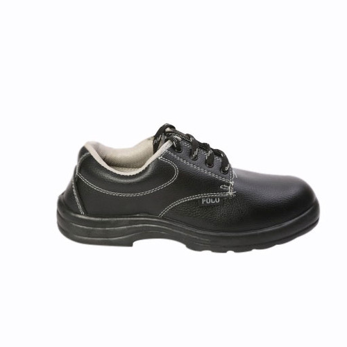 73001c9032d Polo Safety Shoes Steel Toe at Rs 219  pair