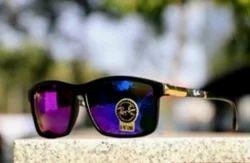 Rayban Male Sunglasses For Men
