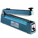 Poly Bag Sealer Machine
