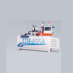 Automatic Sawing Machine