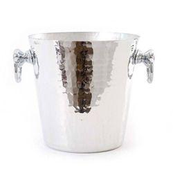 Aluminium Beer Bucket