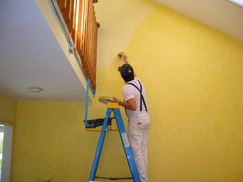 painting service exterior painting service service provider from