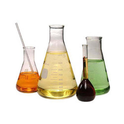 Water Chemicals Reverse Osmosis Systems