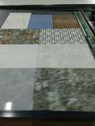 bathroom tiles - Bathroom Tiles Kolkata
