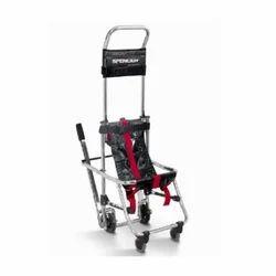 Skid Ok Evacuation Chair