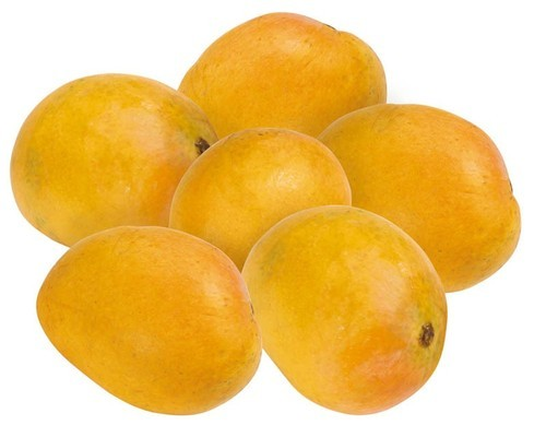 Image result for badami mangoes