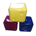 Fiberglass Product