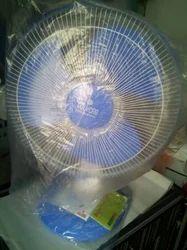 Polycab Table Fan