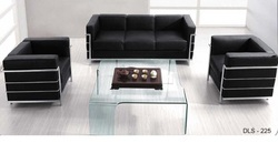 5 Office Sofa, For Indoor