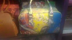 Ladies Stylish Bag