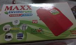 Maxx Power Saver (B-E-001), Power: 1900 W